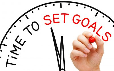 How to Set Realistic Fundraising Goals