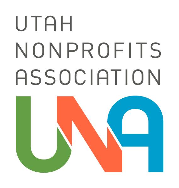 Utah Nonprofit Association Logo