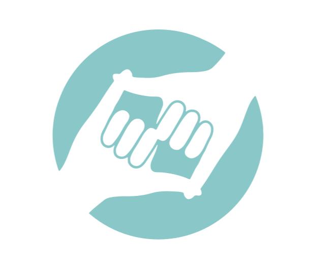 Ohana One Logo